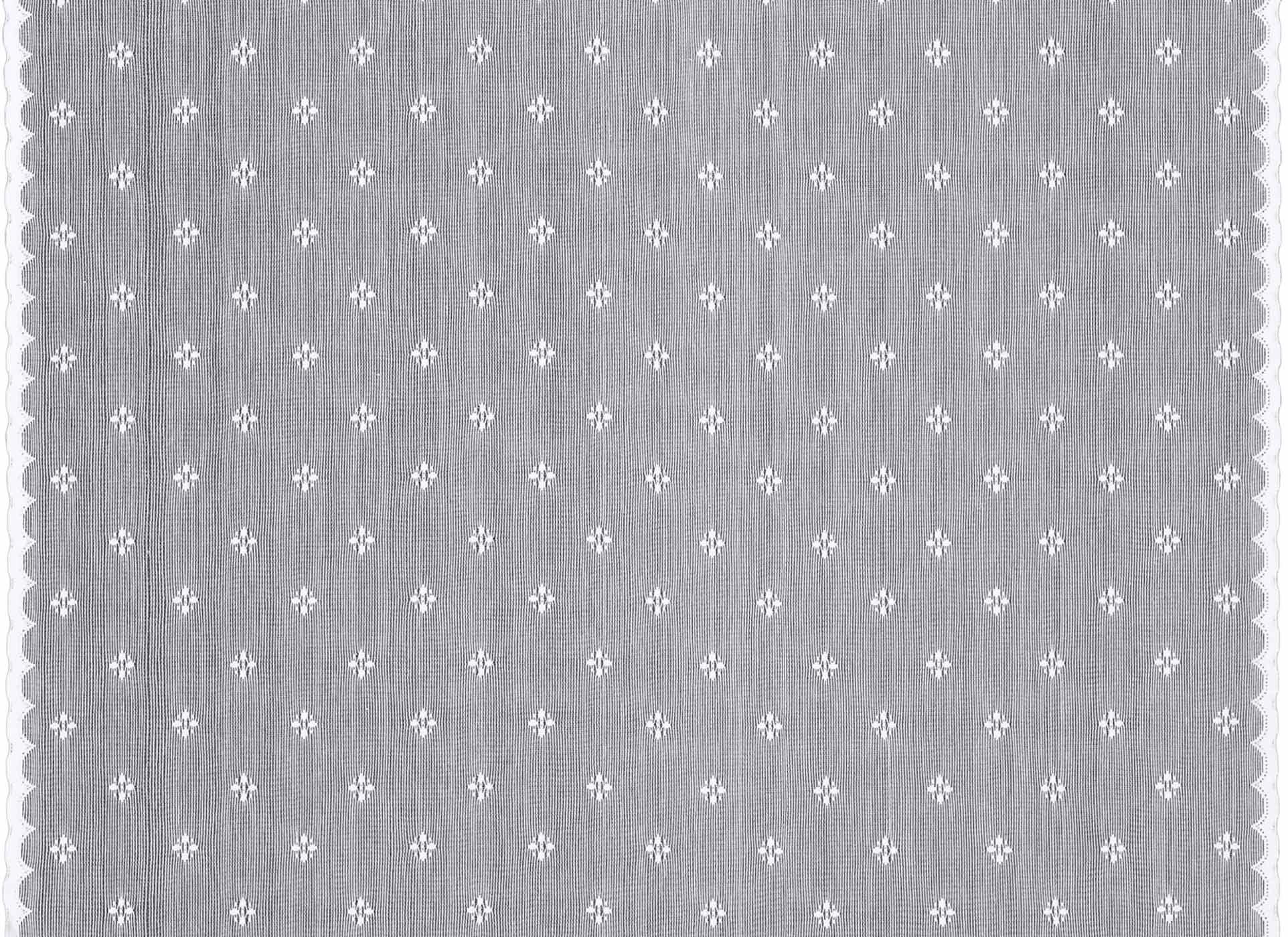 4fbf632a347b3-47058-1_Cream_0001-Edit.jpg (1924×1400)