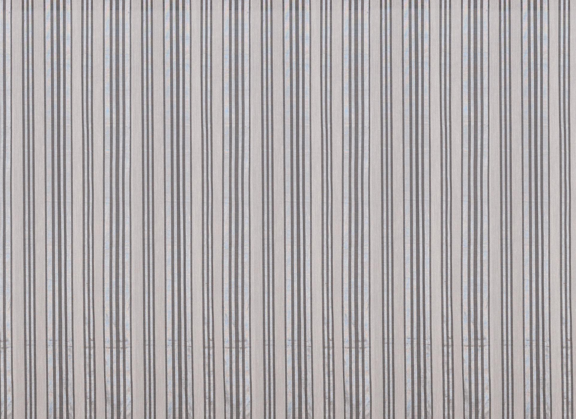 4fd9a3e6763f5-10541-2_BlackSilver.jpg (1924×1400)