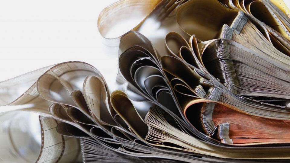 MYB Textiles Photo