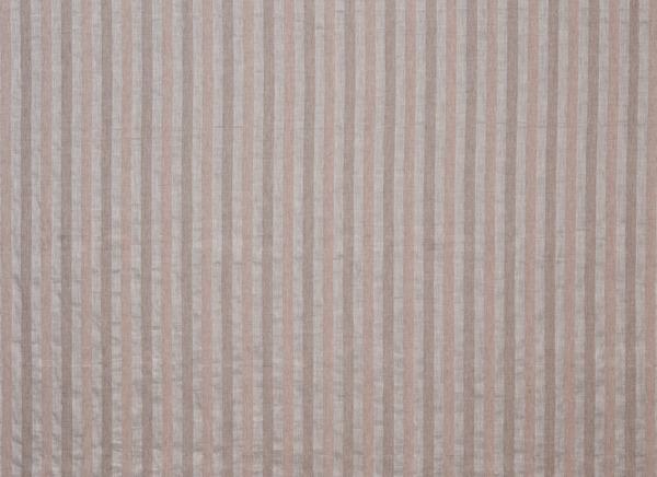 Classic Stripe  – MYBTextiles.com