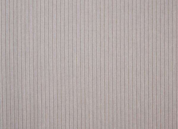 Fine Stripe – MYBTextiles.com
