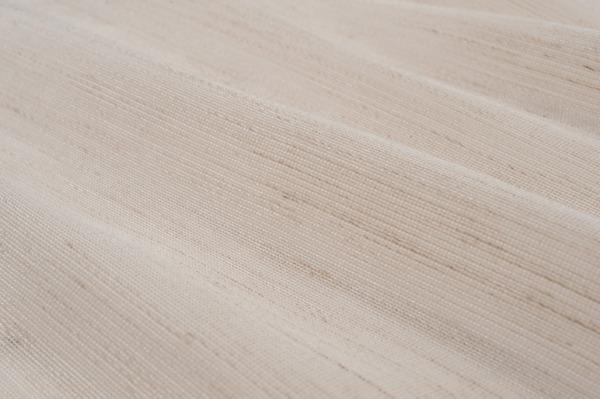 Plain Linen – MYBTextiles.com
