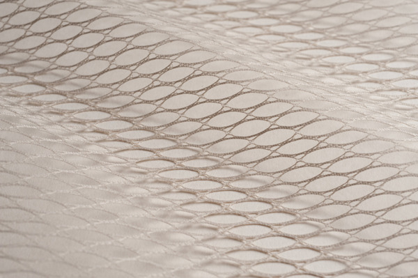 Abstract Net – MYBTextiles.com