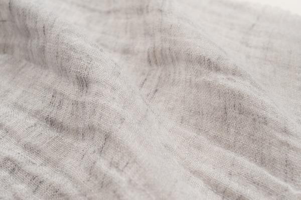 Fine Linen - Mist  – MYBTextiles.com