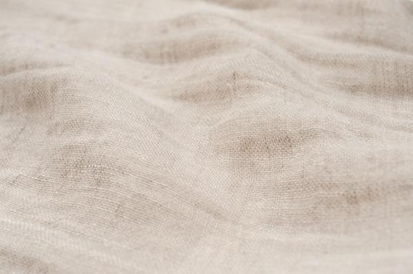 Fine Linen - Wheat  – MYBTextiles.com
