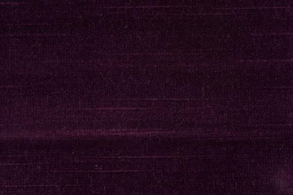 Aubergine – MYBTextiles.com