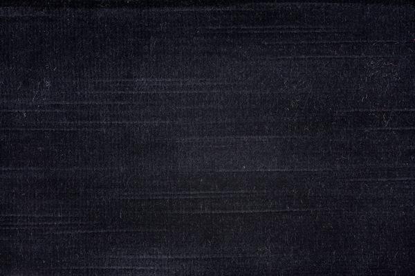 Black – MYBTextiles.com