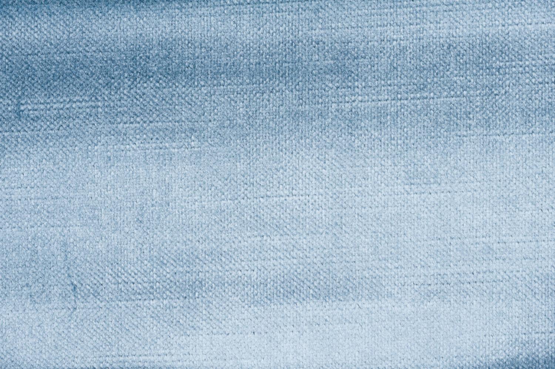Light Blue Splash Velvet Myb Textiles