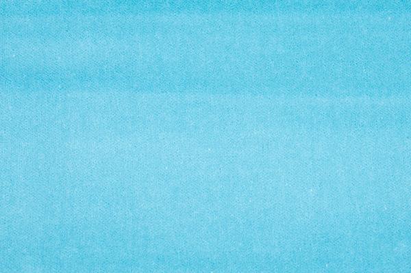 Aqua – MYBTextiles.com
