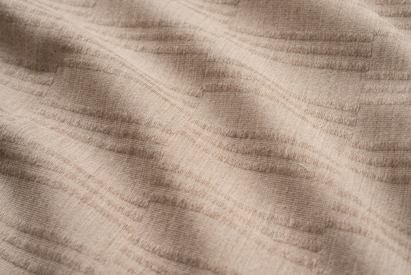 Check Stripe – MYBTextiles.com