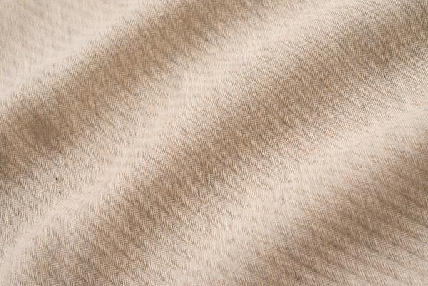 Diagonal Stripe – MYBTextiles.com