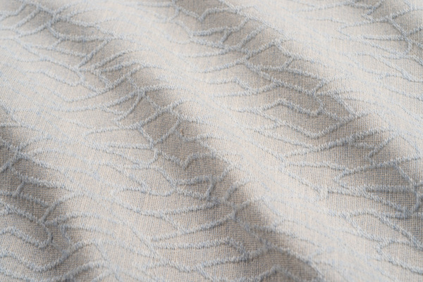 Frosted – MYBTextiles.com