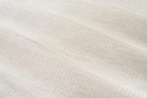 Grid Texture – MYBTextiles.com