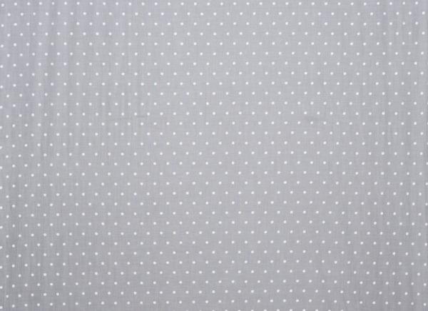 Large Spot – MYBTextiles.com